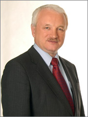 Главный редактор Сергей Уваров